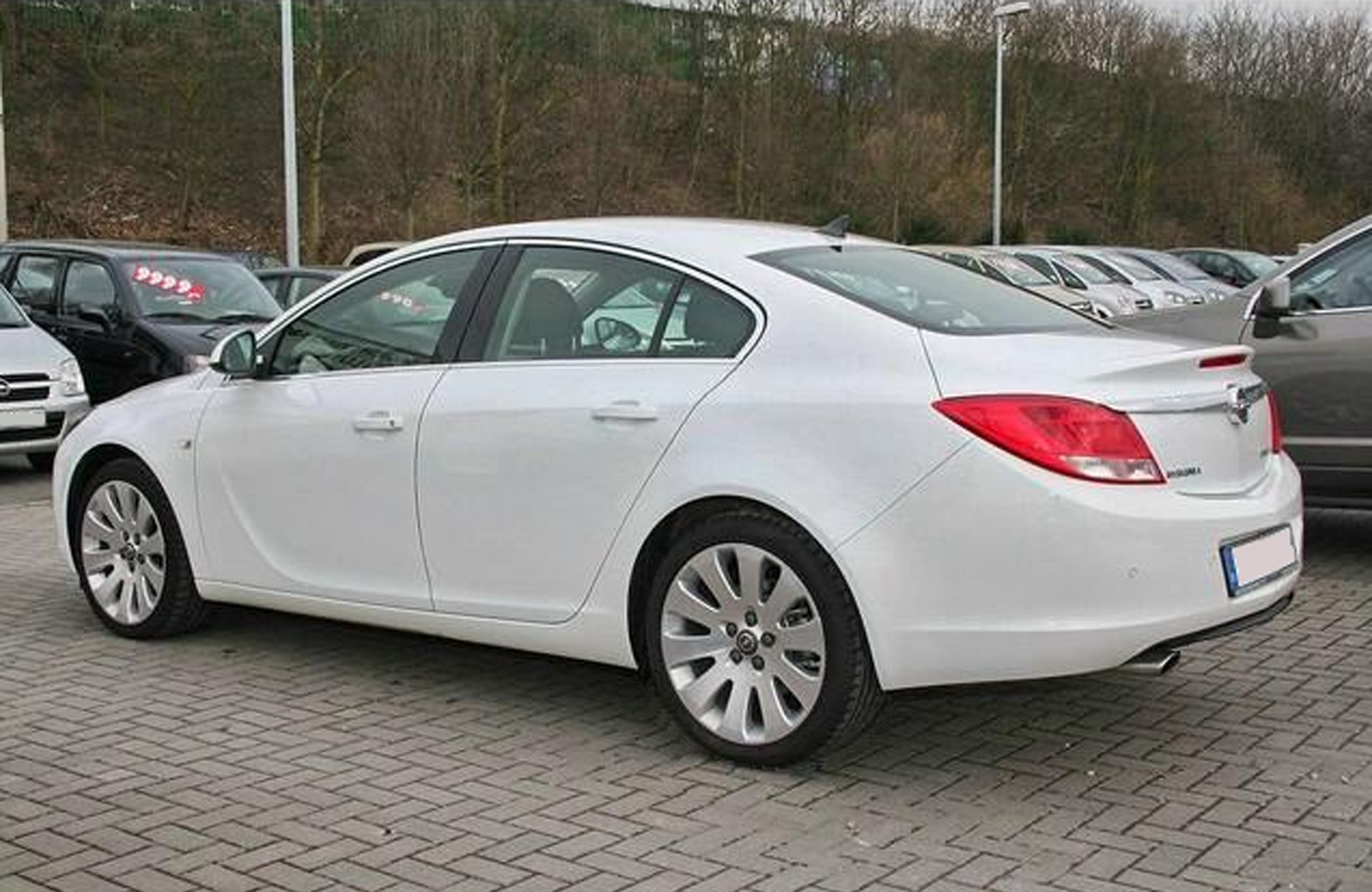 Opel_Insignia_4_touring