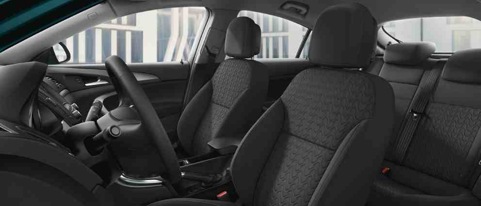 Opel_Insignia_Active_Salta_front-Seat_992x425_ins14_i01_121