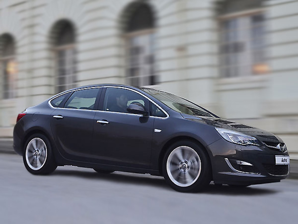 all-new-opel-astra-sedan-1