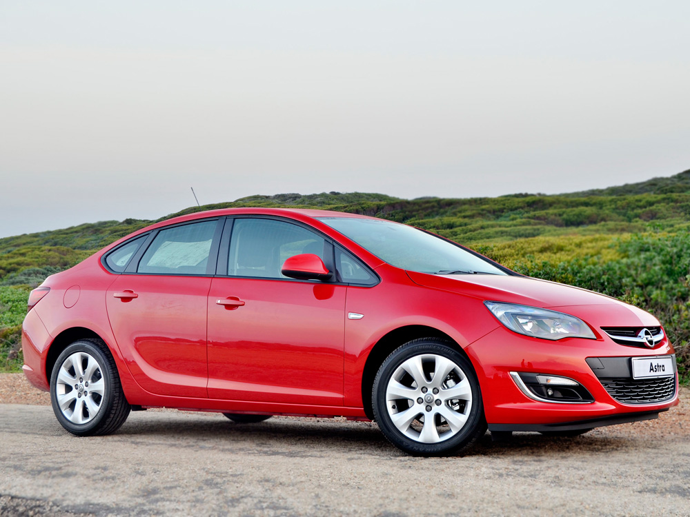 all-new-opel-astra-sedan