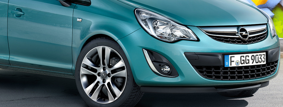 Corsa5-door_PhotoGallery_DetailPhotos_mm_gal_1_5_952x360_1150_co115_e02_003_rgb