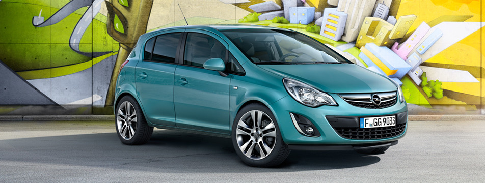 Corsa5-door_PhotoGallery_ExteriorPhotos_mm_gal_1_1_952x360_1150_co115_e02_003_rgb