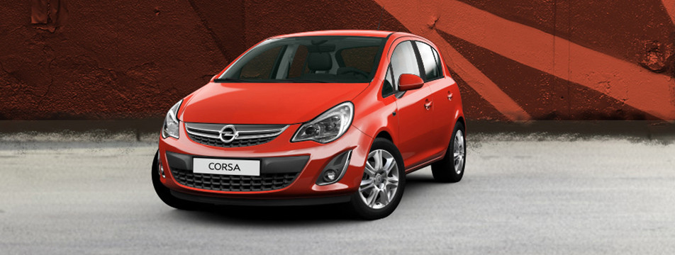 Corsa5-door_PhotoGallery_ExteriorPhotos_mm_gal_1_2_952x360_1150_corsa-5dr-magmared-qv4-front