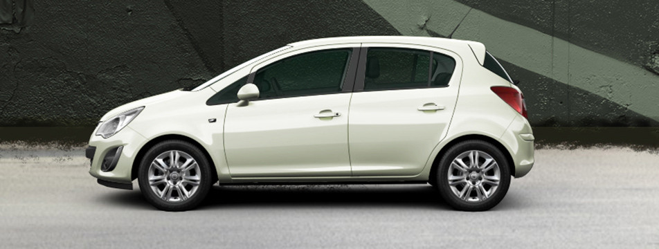 Corsa5-door_PhotoGallery_ExteriorPhotos_mm_gal_1_3_952x360_1150_corsa-5dr-guacamole-qv4-side