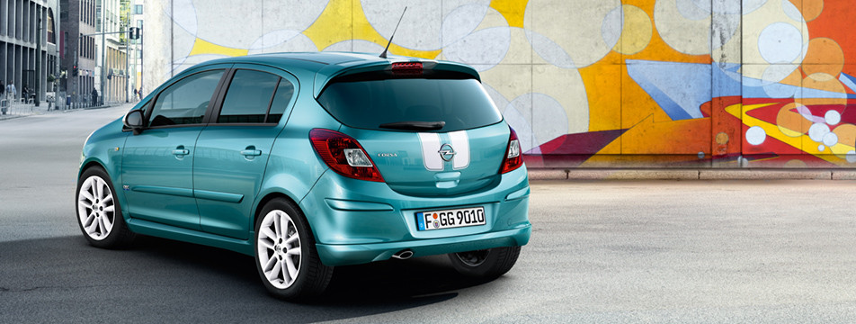 Corsa5-door_PhotoGallery_ExteriorPhotos_mm_gal_1_4_952x360_1150_coas115_e01_012
