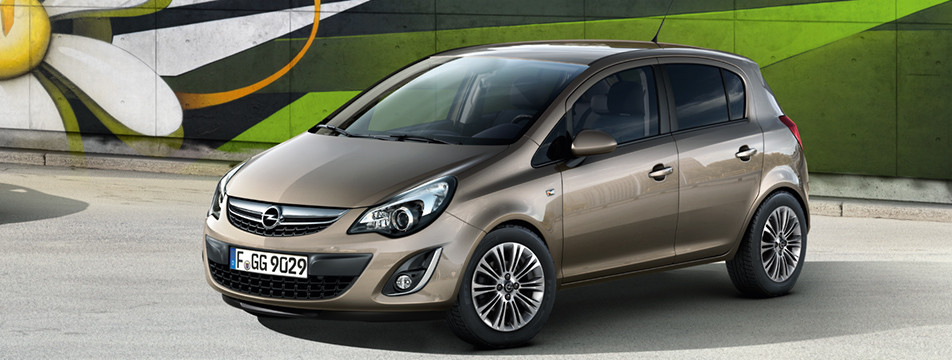 Corsa5-door_PhotoGallery_ExteriorPhotos_mm_gal_1_5_952x360_1150_co115_e01_007