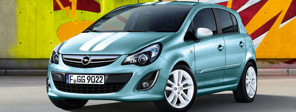 Corsa5-door_PhotoGallery_ExteriorPhotos_mm_gal_1_8_952x360_1150_coas11_e01_749