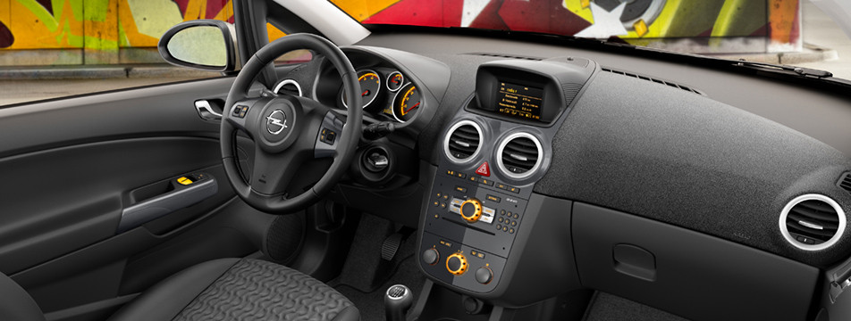 Corsa5-door_PhotoGallery_InteriorPhotos_mm_gal_1_1_952x360_1150_co115_i01_007_rgb