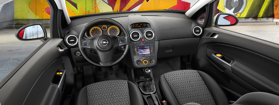 Corsa5-door_PhotoGallery_InteriorPhotos_mm_gal_1_2_952x360_1150_co115_i01_001