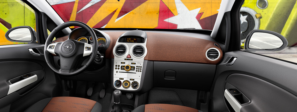 Corsa5-door_PhotoGallery_InteriorPhotos_mm_gal_1_3_952x360_1150_co115_i01_004_rgb