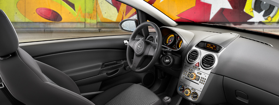 Corsa5-door_PhotoGallery_InteriorPhotos_mm_gal_1_4_952x360_1150_co115_i01_002_rgb