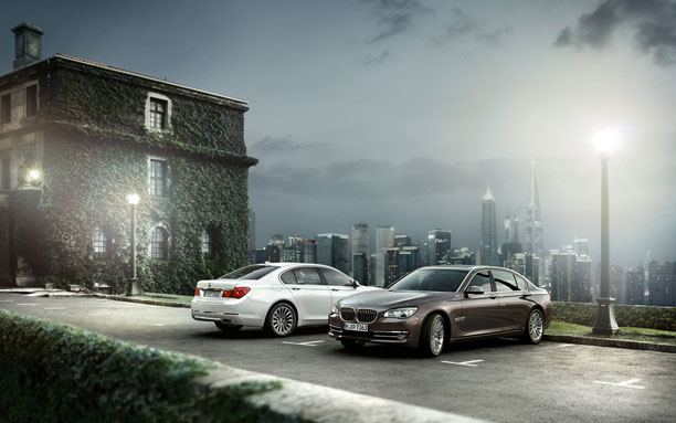 BMW-7-Series-preview-01