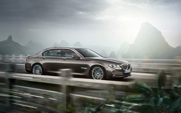 BMW-7-Series-preview-03