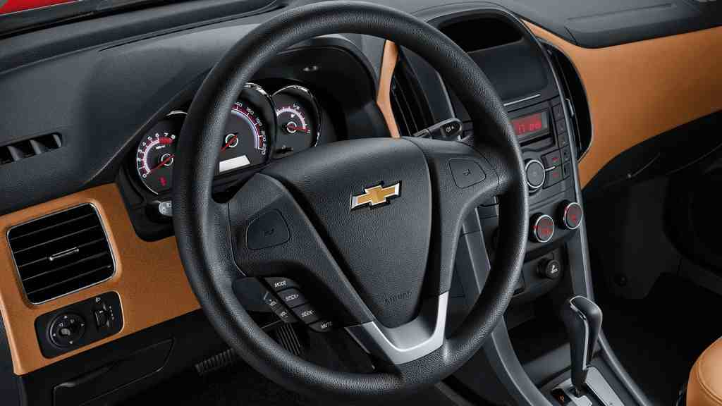 Chevrolet-optra-2014-new-11