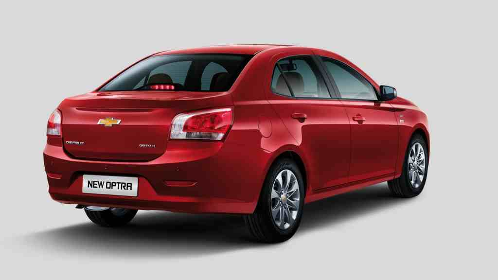 Chevrolet-optra-2014-new-12