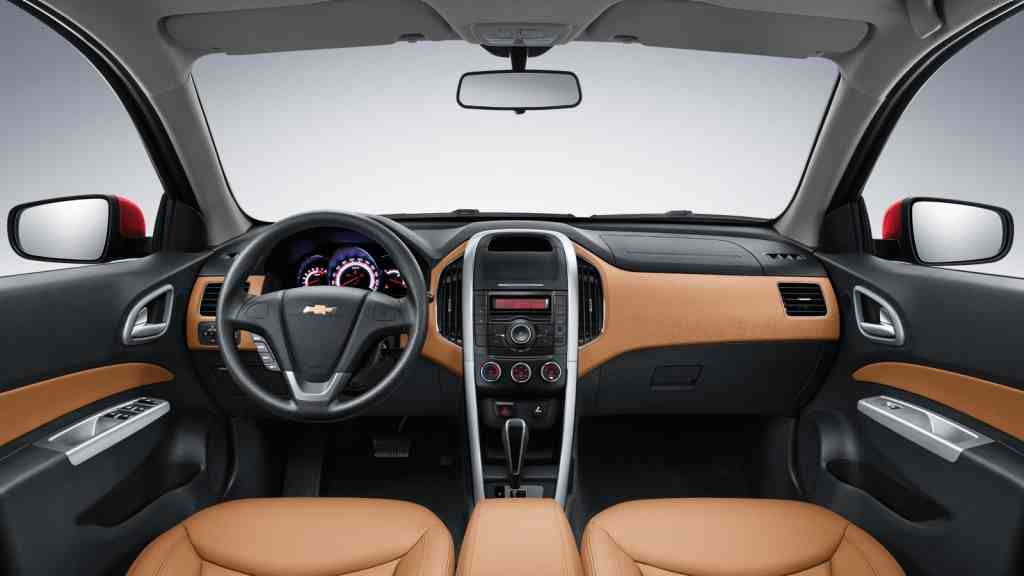 Chevrolet-optra-2014-new-2