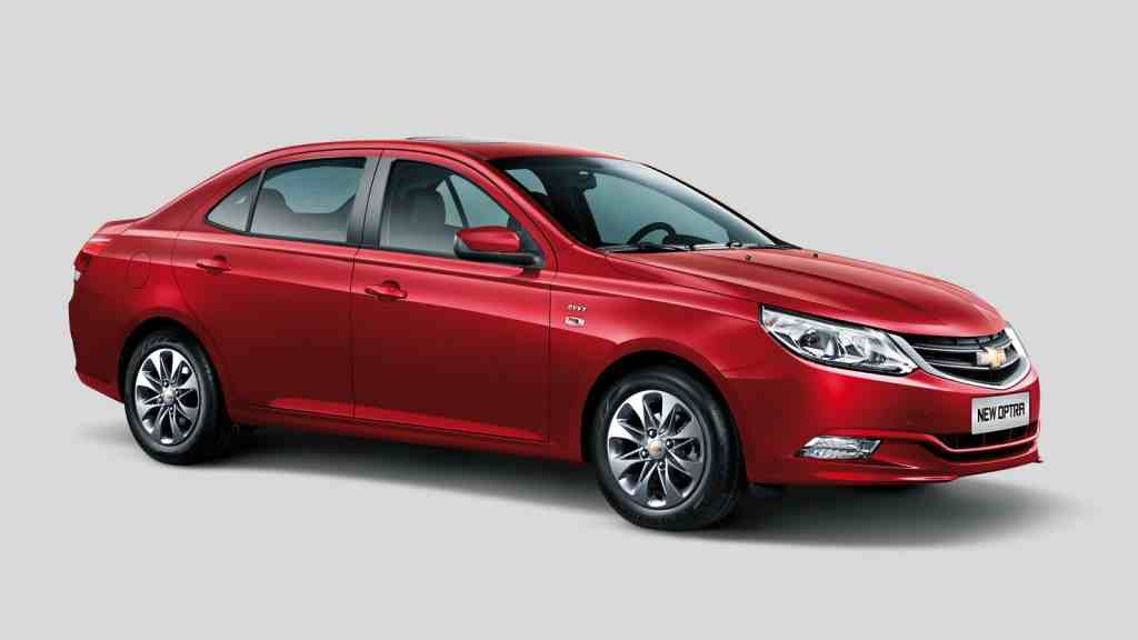 Chevrolet-optra-2014-new-6