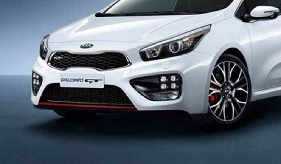 Front-end-2016-Kia-SEED