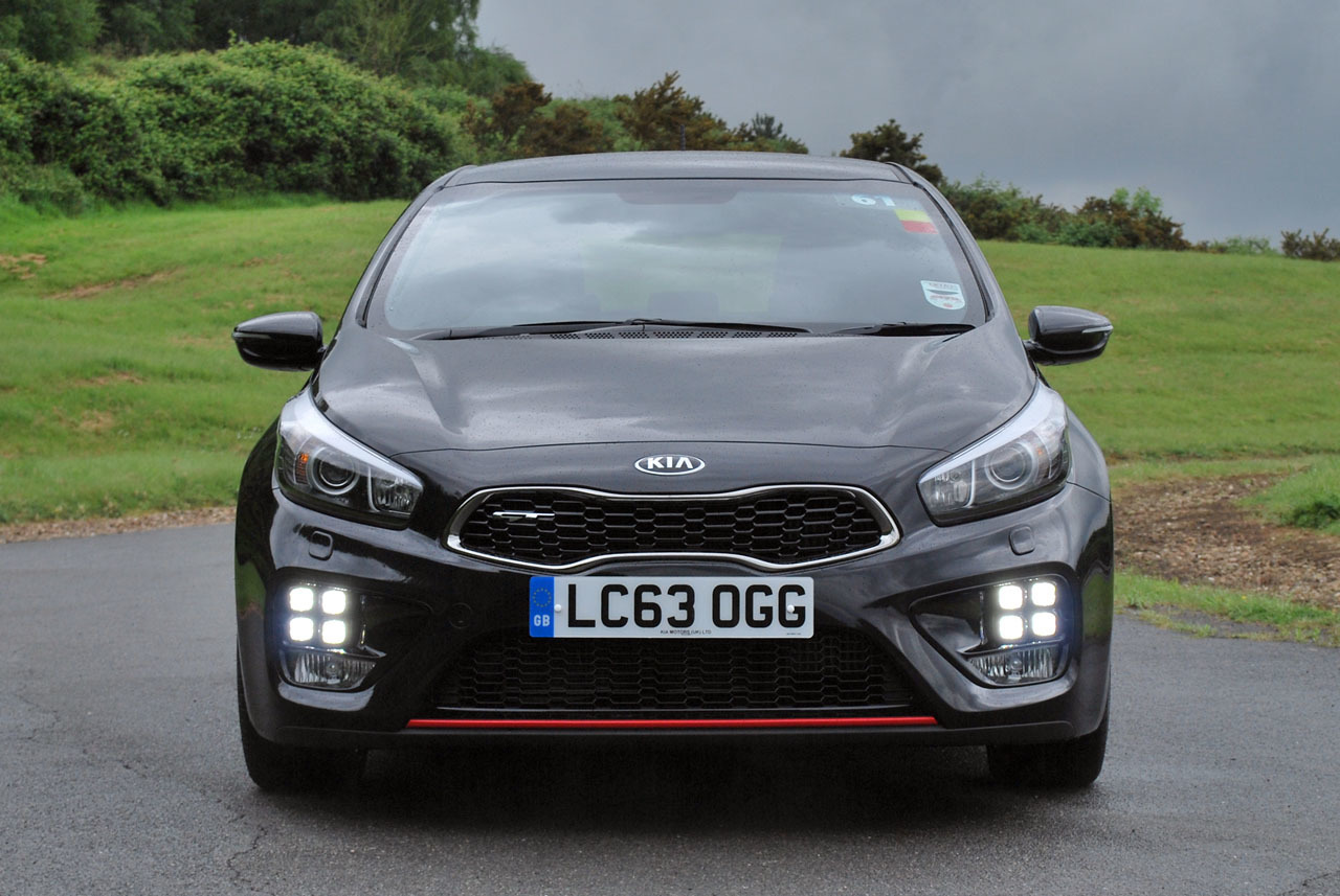kia-ceed-gt-quick-spin-13-11