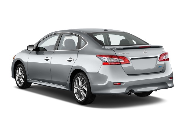 2014-nissan-sentra-4-door-sedan-i4-cvt-sr-angular-rear-exterior-view_100452143_m