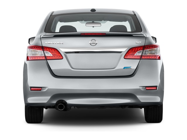 2014-nissan-sentra-4-door-sedan-i4-cvt-sr-rear-exterior-view_100452128_m