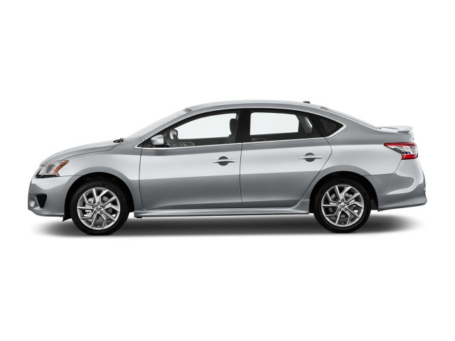 2014-nissan-sentra-4-door-sedan-i4-cvt-sr-side-exterior-view_100452136_m