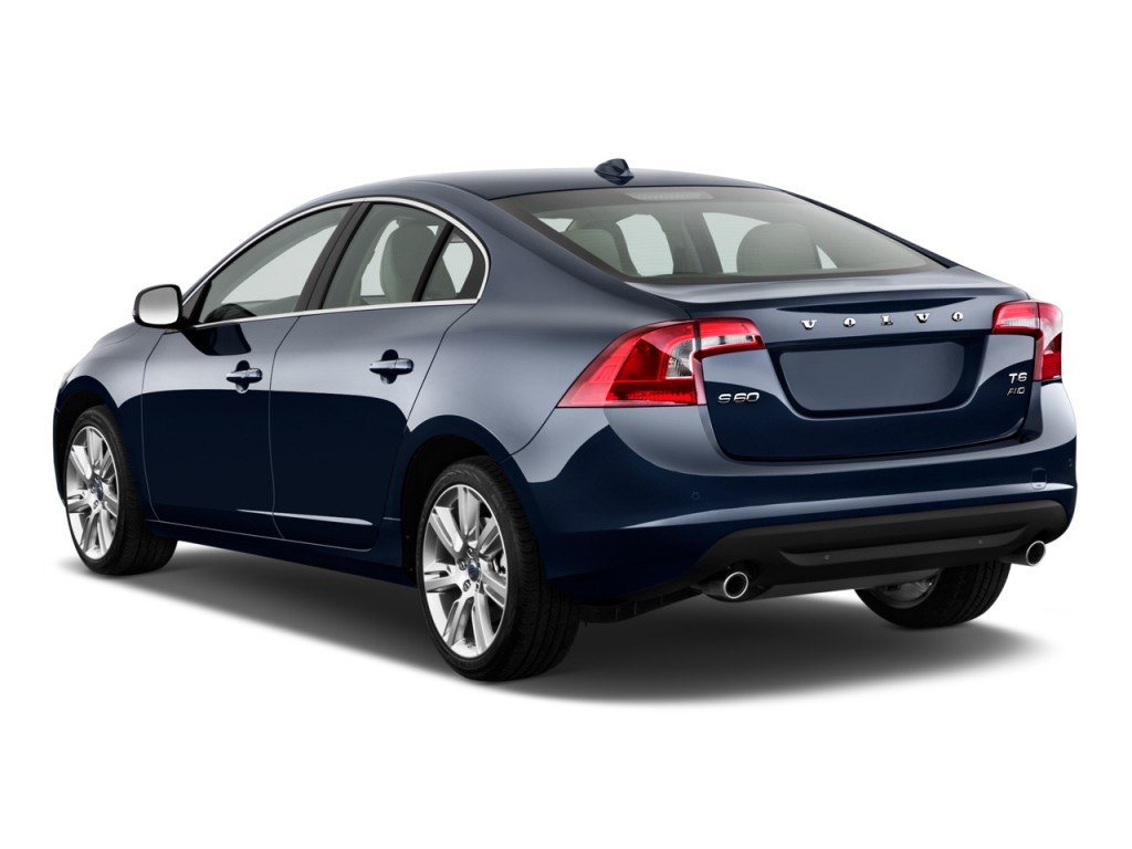 2011-volvo-s60-4-door-sedan-angular-rear-exterior-view_100332504_l.jpg