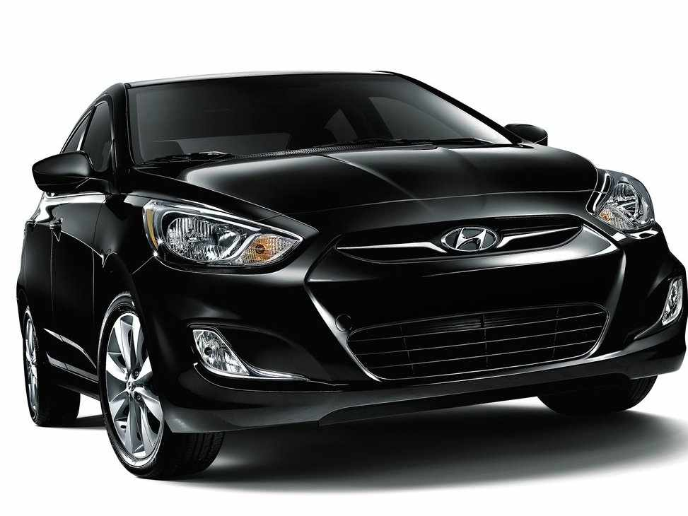 Accent RB-Hyundai-.jpg