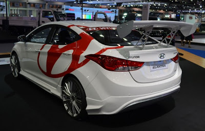 Hyundai elantra avante modified body kit spoiler sports  2 11.jpg