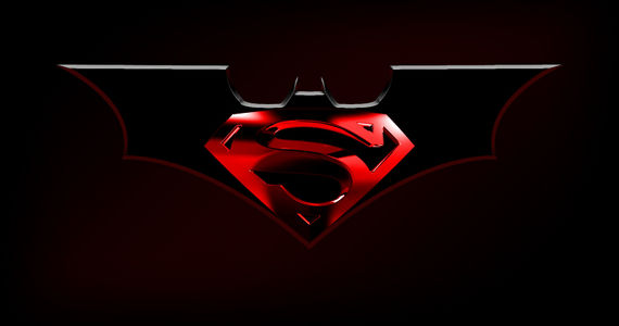 Batman-Superman-Movie-Logo-Worlds-Finest