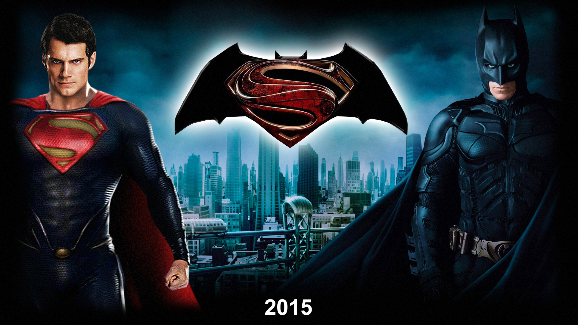 Batman-vs-Superman-2015-Movie
