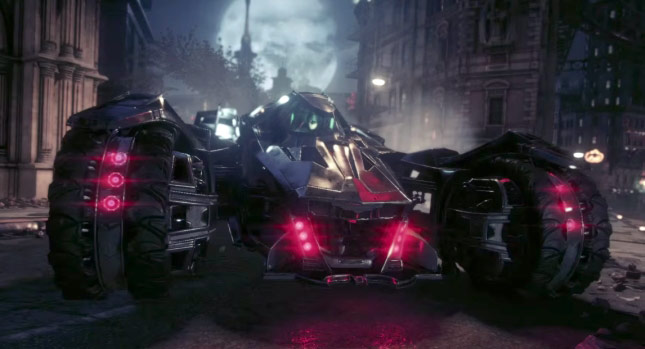 Batmobile-Battle-Mode-0