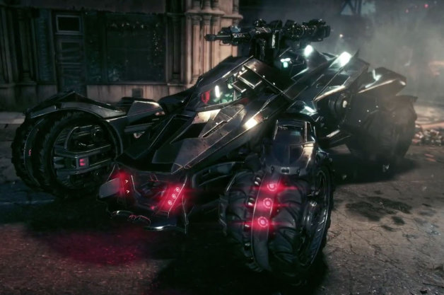 Car_News_Batmobile-Video-Game