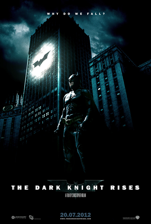 The-Dark-Knight-Rises-Batman-New-Movie