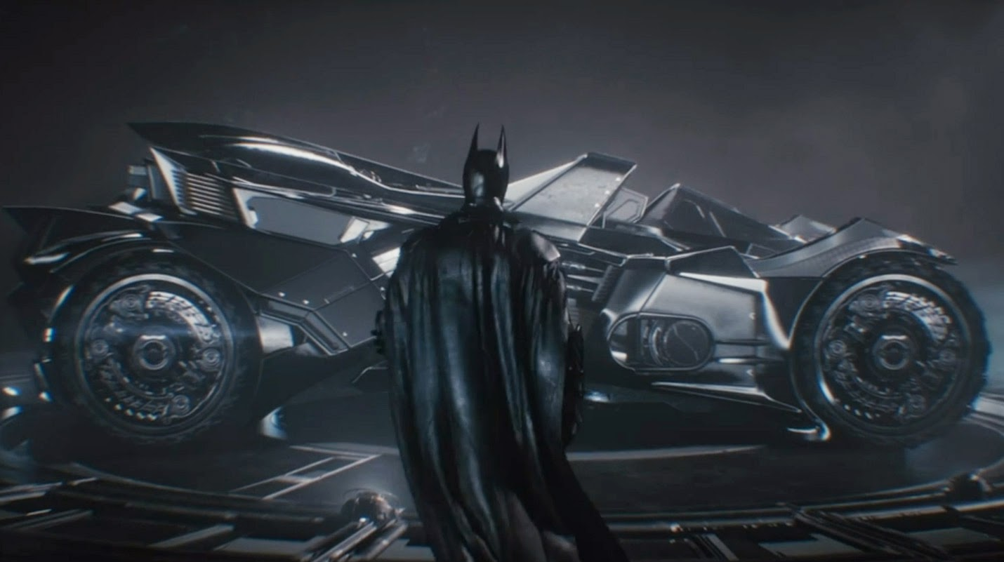 batman-arkham-knight-batmobile-trailer