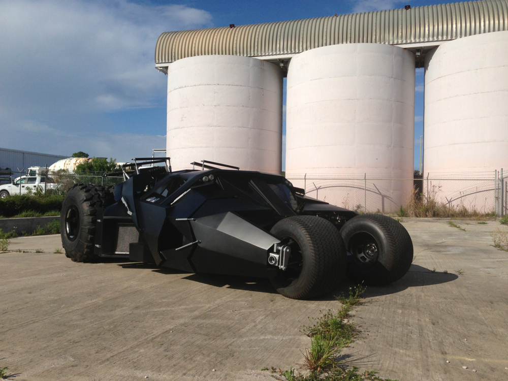 batman-tumbler-replica_100457591_l