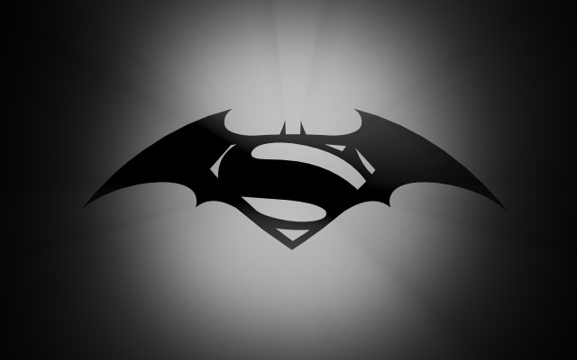 batman-vs-superman-logo-640x400