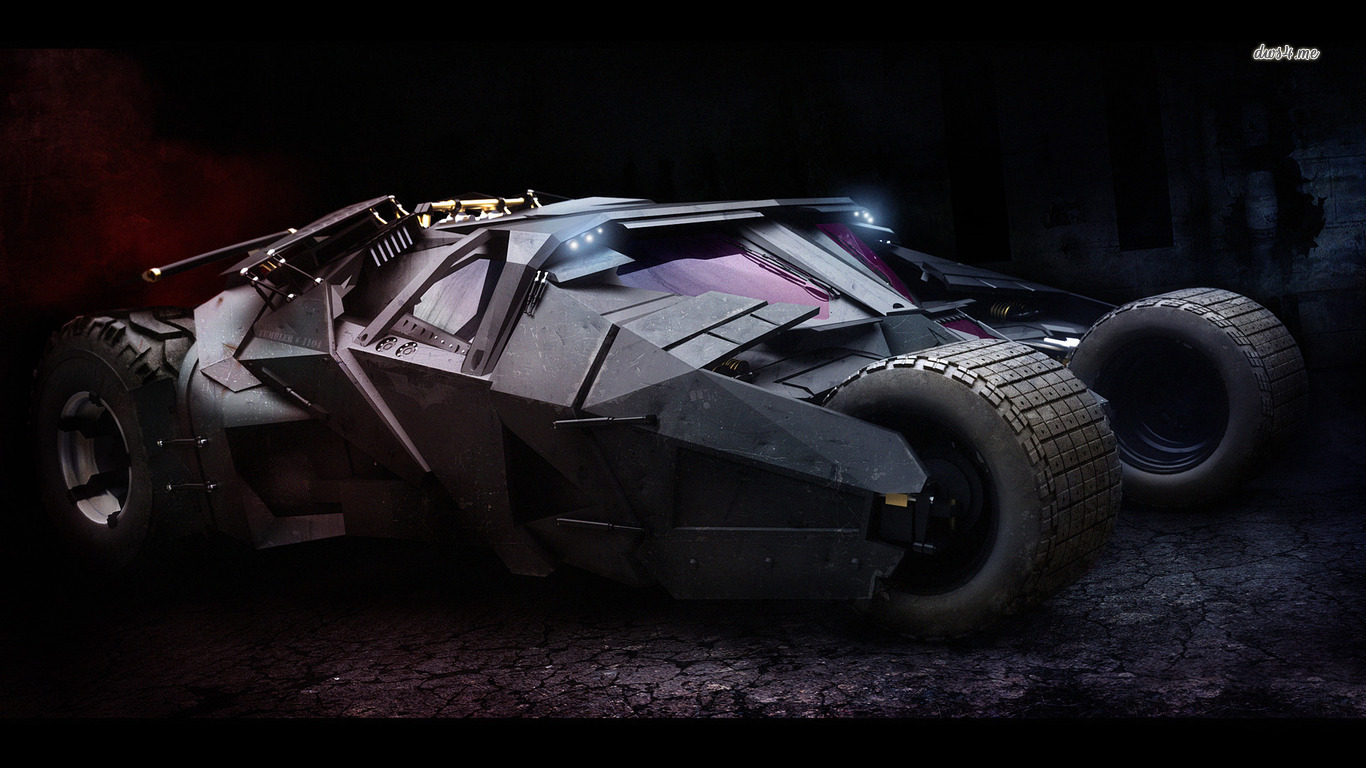 1620-batmobile-1366x768-movie-wallpaper