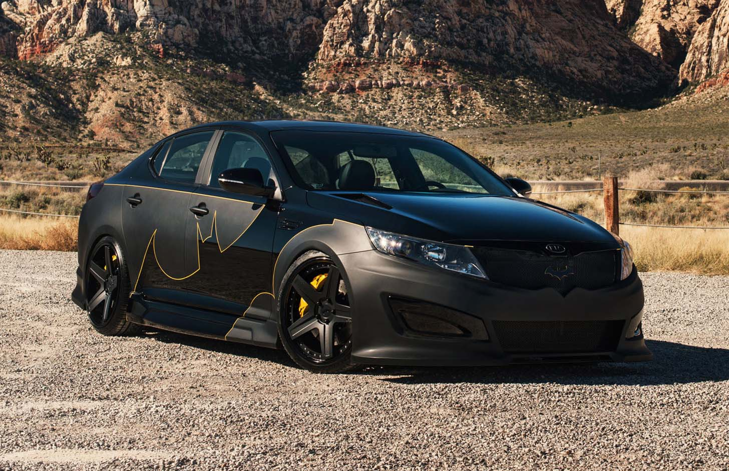 20121128131201Batman_Car