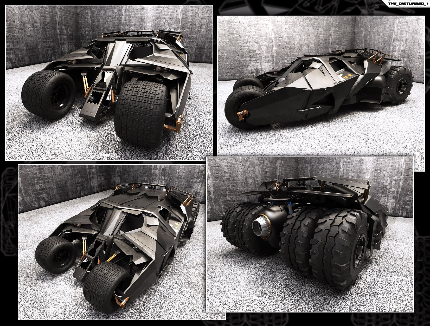 Batmobile___The_Tumbler_Street1