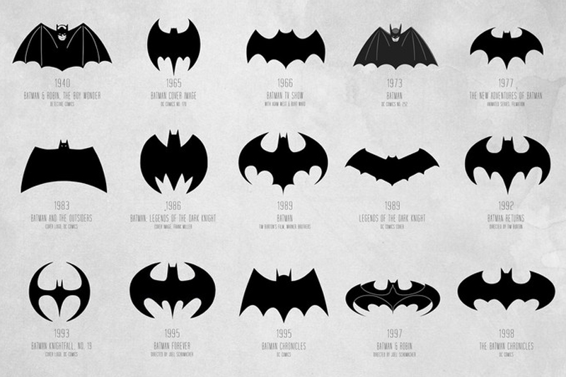 bat_symbols_by_batman_deadpool-d65iqds