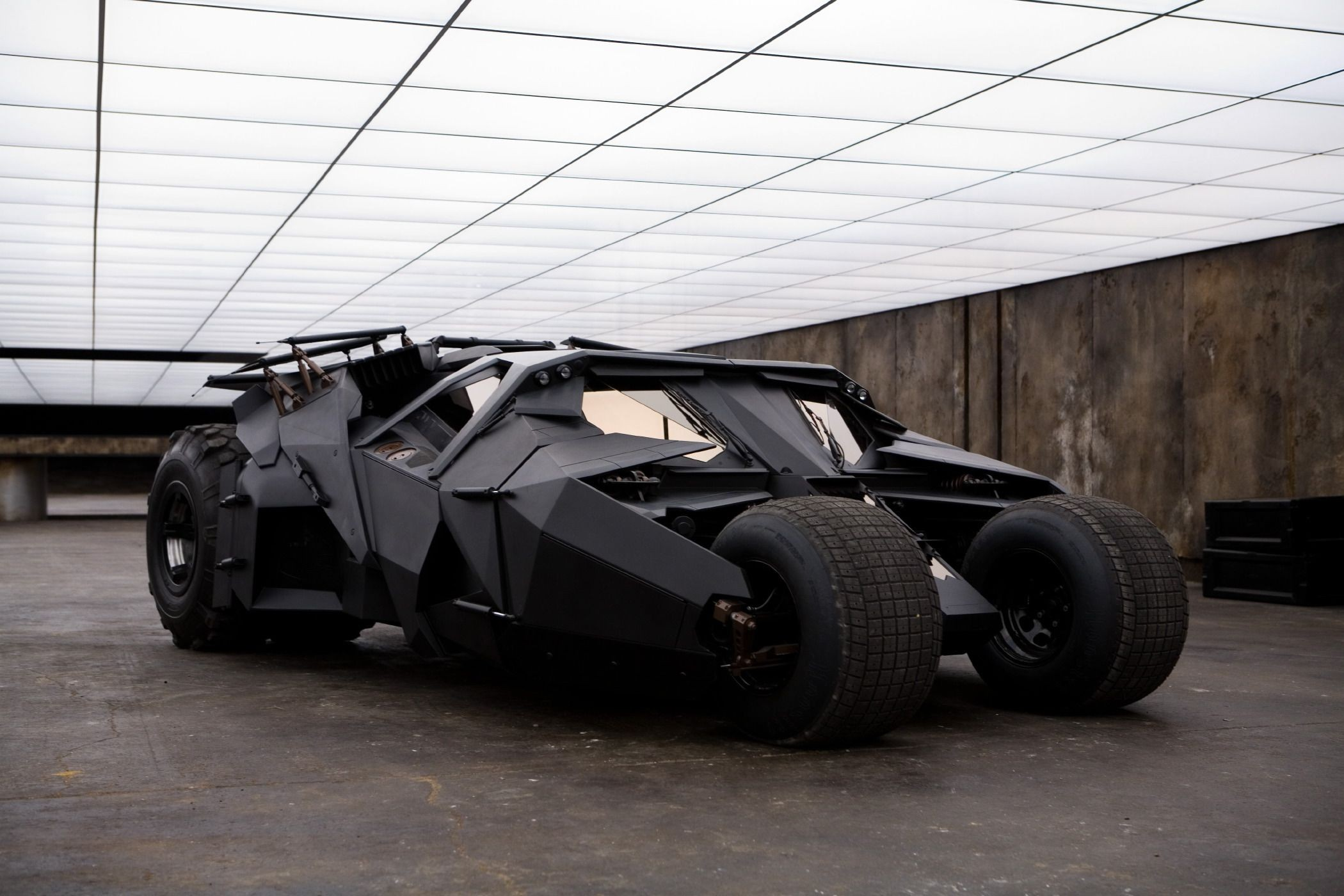 batman-cars_00269861