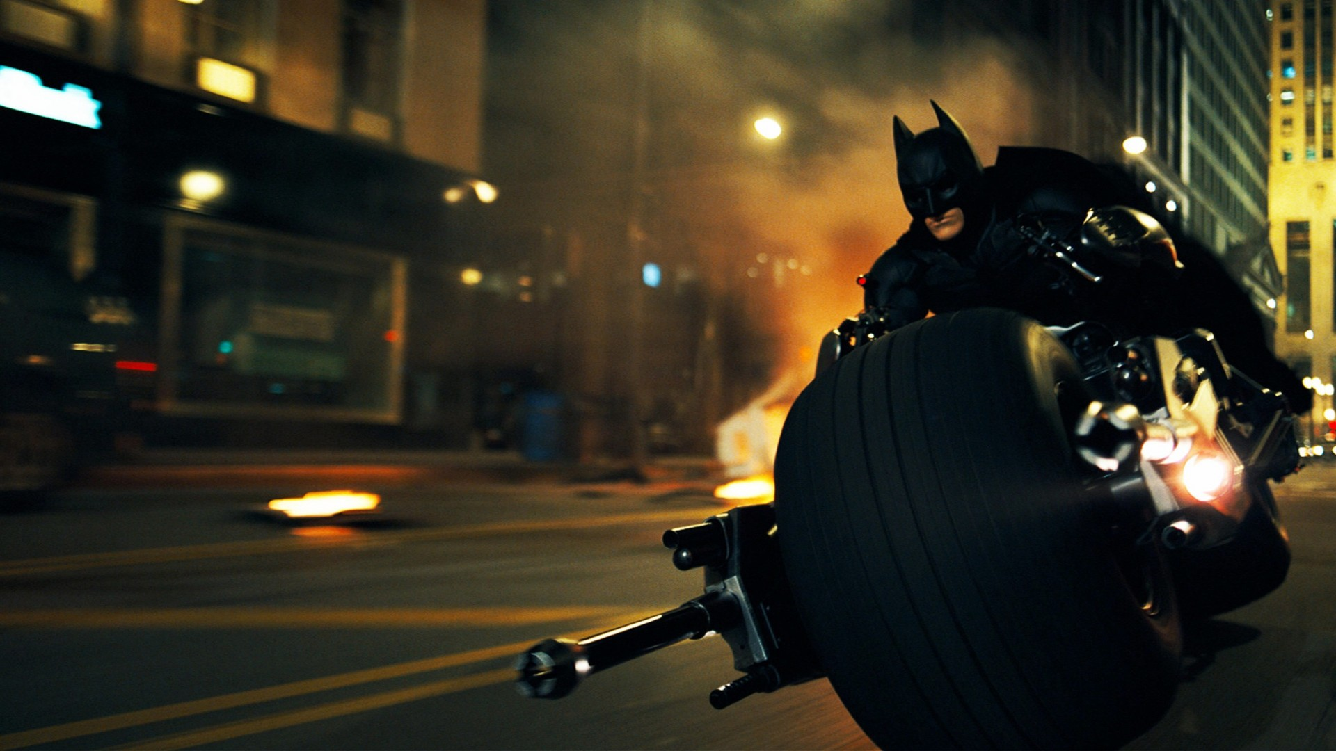 BATMAN-BIke-HD-wallpaper