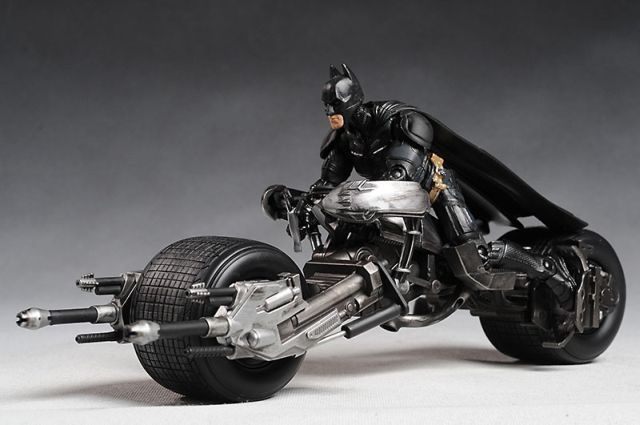 awesome_handmade_batman_640_11