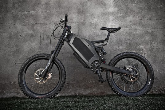 stealth-electric-bikes-bomber-537x358