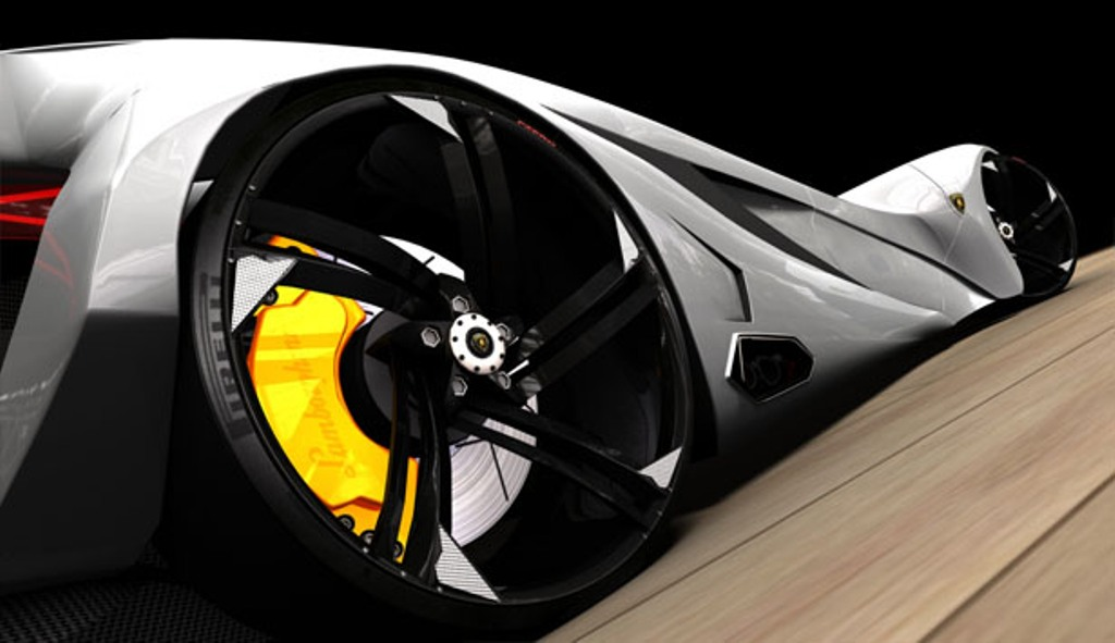 Lamborghini-Ferruccio-Concept-Design-by-Mark-Hostler-for-the-50th-Anniversary-Lamborghini-Brand-Car-in-2013-Wheels