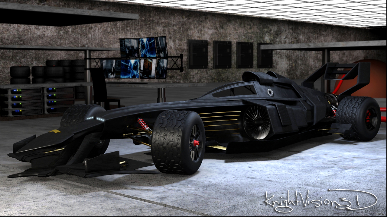 batman-concept-f1-car-1