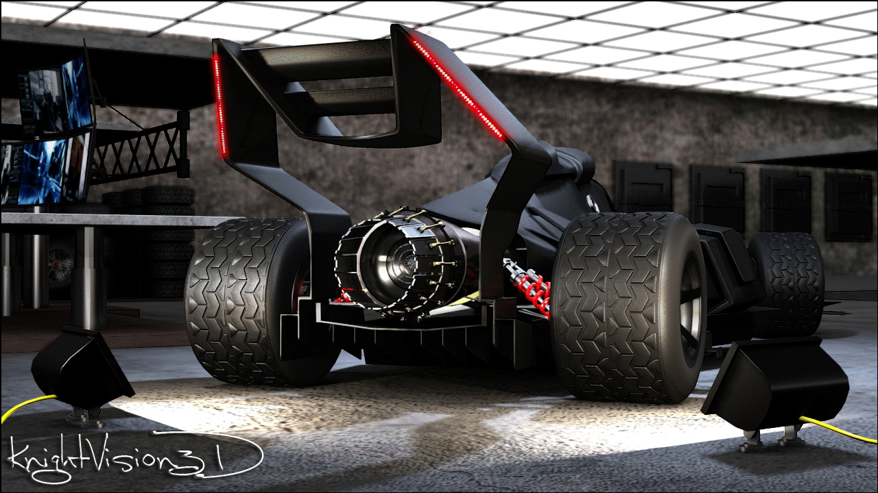 batman-concept-f1-car-2