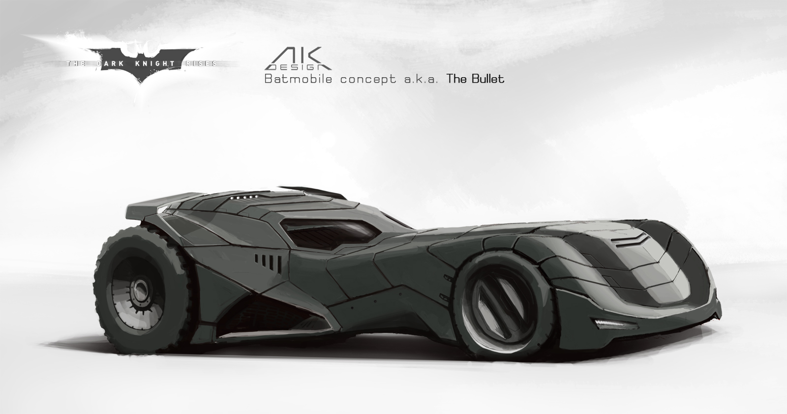 batmobile_concept_by_annaeus-d3kir4k