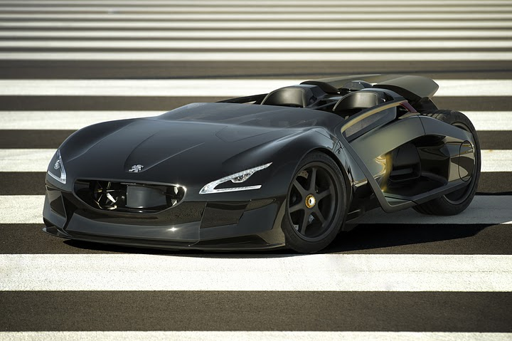 peugeot-ex1-electric-car-concept